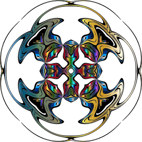 https://openclipart.org/image/300px/svg_to_png/231361/Prismatic-Iridescence-13.png