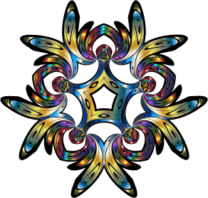 https://openclipart.org/image/300px/svg_to_png/231362/Prismatic-Iridescence-14.png