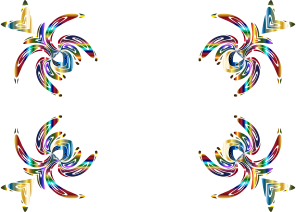 https://openclipart.org/image/300px/svg_to_png/231363/Prismatic-Iridescence-15.png