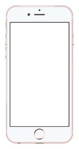 https://openclipart.org/image/300px/svg_to_png/231368/iPhone-6s-Rose-Gold.png