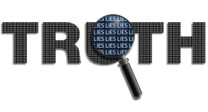 https://openclipart.org/image/300px/svg_to_png/231478/Truth-Is-Full-Of-Lies.png