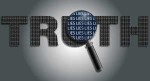 https://openclipart.org/image/300px/svg_to_png/231479/Truth-Is-Full-Of-Lies-With-Background.png
