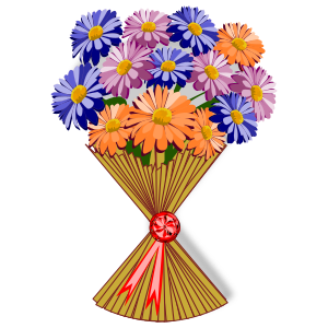 https://openclipart.org/image/300px/svg_to_png/231497/bouquet_01.png