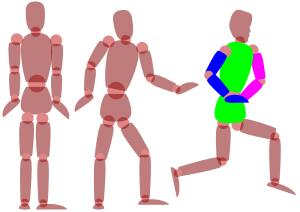 https://openclipart.org/image/300px/svg_to_png/231499/manequin.png