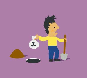 https://openclipart.org/image/300px/svg_to_png/231501/illus-hide-waste.png