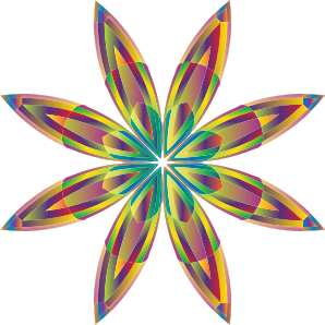 https://openclipart.org/image/300px/svg_to_png/231502/Volcanic-Flower.png