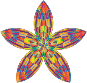 https://openclipart.org/image/300px/svg_to_png/231503/Volcanic-Flower-2.png