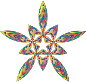 https://openclipart.org/image/300px/svg_to_png/231504/Volcanic-Flower-3.png