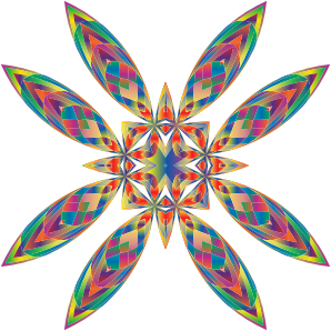 https://openclipart.org/image/300px/svg_to_png/231505/Volcanic-Flower-4.png