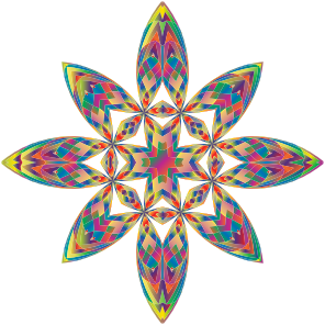 https://openclipart.org/image/300px/svg_to_png/231507/Volcanic-Flower-6.png