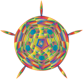 https://openclipart.org/image/300px/svg_to_png/231509/MultiDimensional-Orb.png