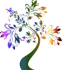 https://openclipart.org/image/300px/svg_to_png/231565/Colorful-Floral-Tree.png