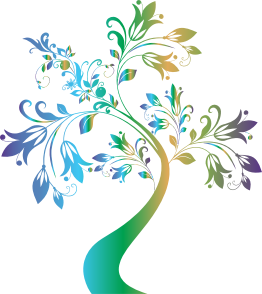 https://openclipart.org/image/300px/svg_to_png/231566/Colorful-Floral-Tree-2.png