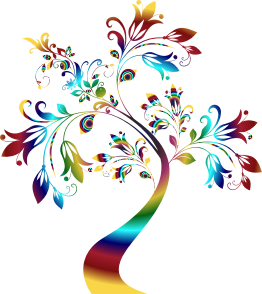 https://openclipart.org/image/300px/svg_to_png/231567/Colorful-Floral-Tree-3.png