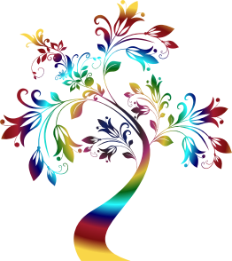 https://openclipart.org/image/300px/svg_to_png/231568/Colorful-Floral-Tree-3-Variation-2.png