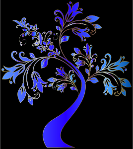https://openclipart.org/image/300px/svg_to_png/231569/Colorful-Floral-Tree-4.png