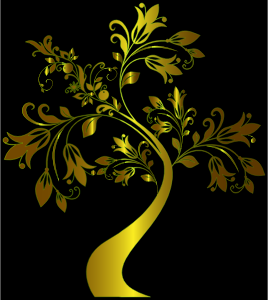 https://openclipart.org/image/300px/svg_to_png/231570/Colorful-Floral-Tree-5.png
