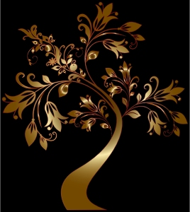 https://openclipart.org/image/300px/svg_to_png/231571/Colorful-Floral-Tree-6.png