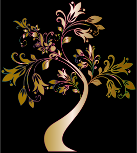 https://openclipart.org/image/300px/svg_to_png/231572/Colorful-Floral-Tree-7.png