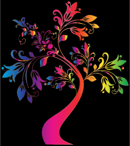 https://openclipart.org/image/300px/svg_to_png/231573/Colorful-Floral-Tree-8.png
