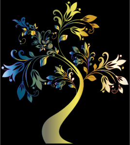 https://openclipart.org/image/300px/svg_to_png/231574/Colorful-Floral-Tree-9.png