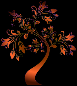 https://openclipart.org/image/300px/svg_to_png/231575/Colorful-Floral-Tree-10.png