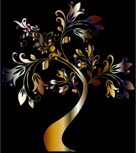 https://openclipart.org/image/300px/svg_to_png/231576/Colorful-Floral-Tree-11.png