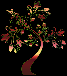 https://openclipart.org/image/300px/svg_to_png/231577/Colorful-Floral-Tree-12.png