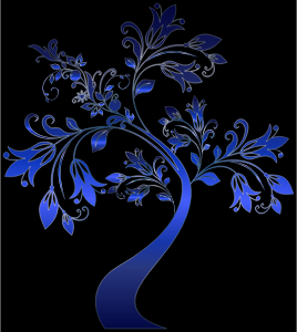 https://openclipart.org/image/300px/svg_to_png/231579/Colorful-Floral-Tree-14.png