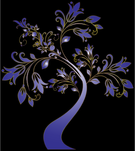 https://openclipart.org/image/300px/svg_to_png/231580/Colorful-Floral-Tree-15.png