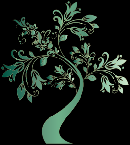https://openclipart.org/image/300px/svg_to_png/231581/Colorful-Floral-Tree-16.png