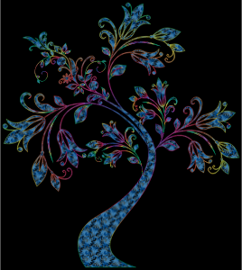 https://openclipart.org/image/300px/svg_to_png/231582/Colorful-Floral-Tree-17.png