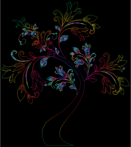 https://openclipart.org/image/300px/svg_to_png/231583/Colorful-Floral-Tree-17-Variation-2.png