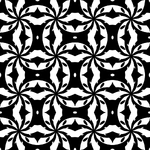 https://openclipart.org/image/300px/svg_to_png/231598/BackgroundPattern33.png