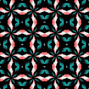 https://openclipart.org/image/300px/svg_to_png/231600/BackgroundPattern35.png