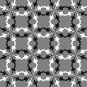 https://openclipart.org/image/300px/svg_to_png/231604/BackgroundPattern39.png