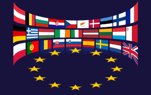 https://openclipart.org/image/300px/svg_to_png/231606/European-Union.png