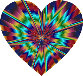 https://openclipart.org/image/300px/svg_to_png/231662/Starburst-Heart-7.png