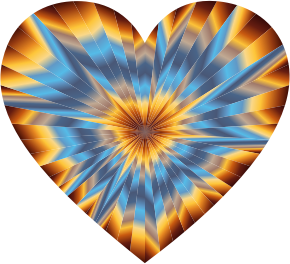 https://openclipart.org/image/300px/svg_to_png/231663/Starburst-Heart-8.png