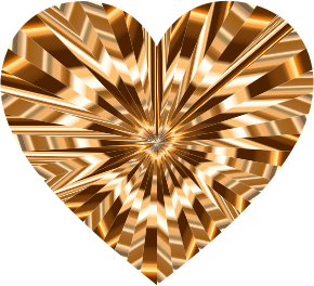 https://openclipart.org/image/300px/svg_to_png/231664/Starburst-Heart-9.png