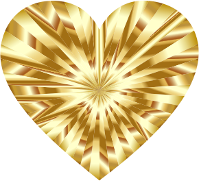 https://openclipart.org/image/300px/svg_to_png/231665/Starburst-Heart-10.png