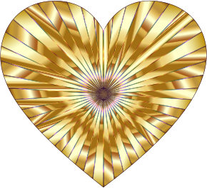 https://openclipart.org/image/300px/svg_to_png/231666/Starburst-Heart-11.png