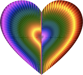 https://openclipart.org/image/300px/svg_to_png/231667/Starburst-Heart-12.png