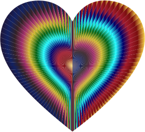 https://openclipart.org/image/300px/svg_to_png/231668/Starburst-Heart-13.png