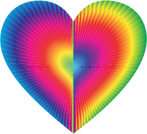 https://openclipart.org/image/300px/svg_to_png/231669/Starburst-Heart-14.png