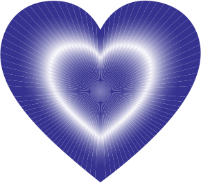 https://openclipart.org/image/300px/svg_to_png/231670/Starburst-Heart-15.png