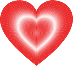 https://openclipart.org/image/300px/svg_to_png/231671/Starburst-Heart-16.png