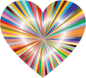 https://openclipart.org/image/300px/svg_to_png/231672/Starburst-Heart-17.png