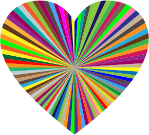 https://openclipart.org/image/300px/svg_to_png/231673/Starburst-Heart-18.png