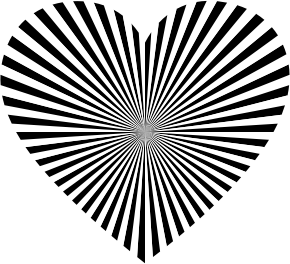 https://openclipart.org/image/300px/svg_to_png/231674/Starburst-Heart-19.png